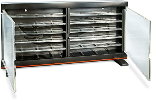 - Hot Wheels Display Case