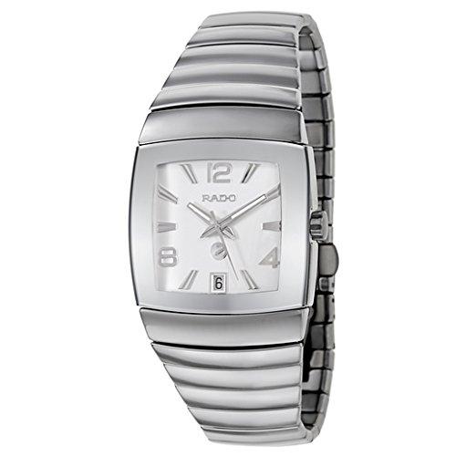 Rado Men's Watches Sintra R13598102 - WW