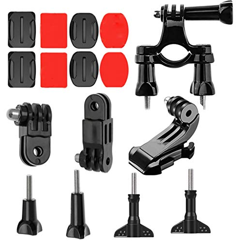 accessories ulanzi kit expansion filters polar pro bundle gimbal must-have original case mount housing backpack adapter aluminum extension holder fix mobile 2 charger stand base High-hardness all-arou