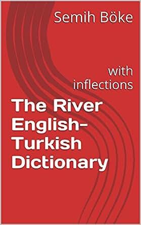best english turkish dictionary app