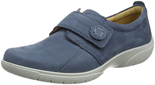 Blue Boat Women's Shoes Sugar Hotter River Blue pRqgIxf