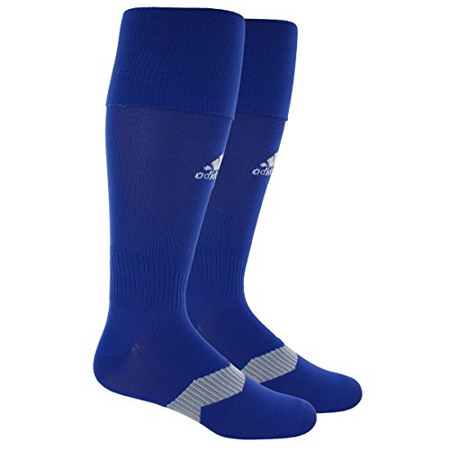 adidas-metro-iv-soccer-socks-bold-blue-white-clear-grey-small