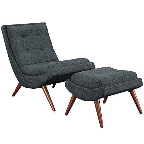 modway-ramp-fabric-lounge-chair-set-twin-gray