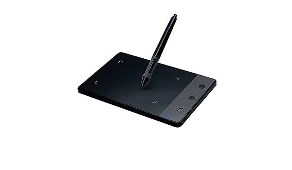 Tablero de escritura Tabla de dibujo animado Tablero de dibujo Tablero de dibujo de computadora: Amazon.es: Electrónica