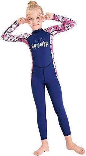 Child swimwear _image4