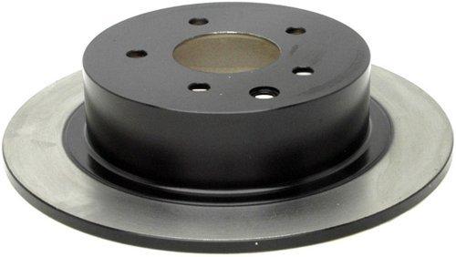 Raybestos 980070 Advanced Technology Disc Brake Rotor - Drum in Hat [並行輸入品]   B07HP3SDVZ