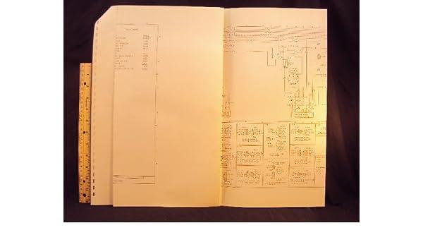 Ford F750 Electrical Wiring Diagram - Wiring Diagram