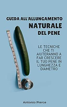 ingrandimento del pene di diametro la dimensione del pene è diminuita
