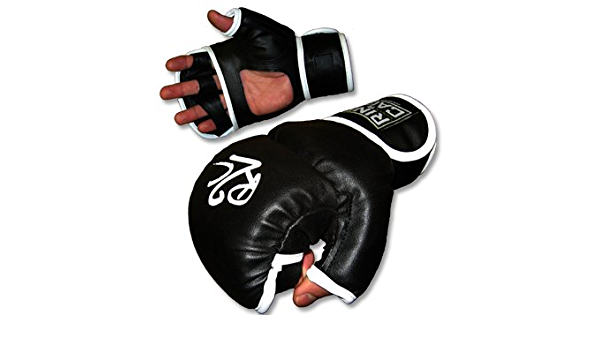 Ring to Cage R2C MMA Ultra Sparring Gloves