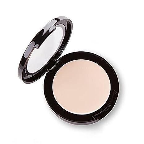 Jolie Eye Shadow Magnet Creme Eye Lid Smudgeproof/ Nn Crease Base Primer (Natural) Jolie Cosmetics
