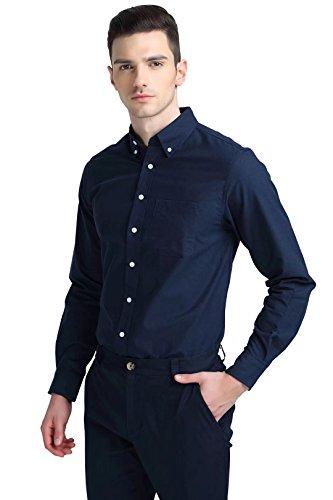 4xlt dress shirt size - 3