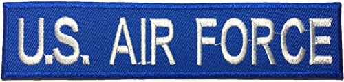 us-air-force-tab-army-military-uniform-name-tape-jacket-vest-sew-iron-on-logo-emblem-embroidered-bad