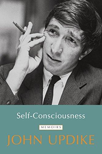 Image of Self-Consciousness