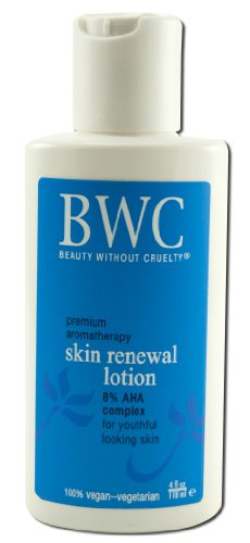 beauty-without-cruelty-skin-renewalmoisturizing-lotion-4-oz
