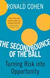 The Second Bounce of the Ball, Ronald Cohen, 0753824361