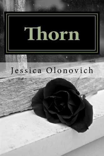 Download Thorn PDF