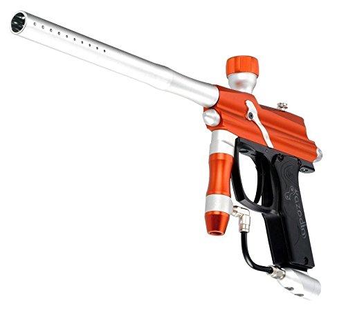 azodin blitz paintball gun - 3