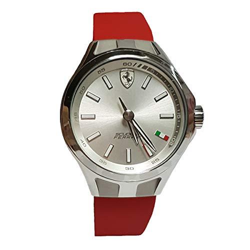 Ferrari Donna Women's Quartz Watch 820008