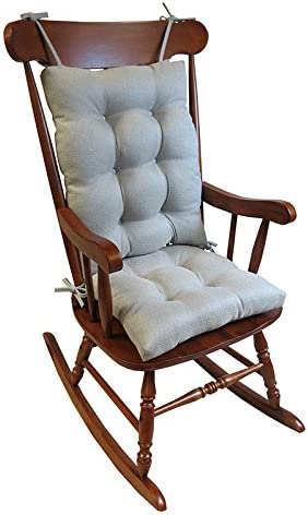 Klear Vu Omega Rocking Chair product image