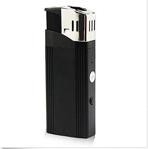 - Generic Hd 1080p Mini Dv Lighter Spy Hidden Lighter Camera Recorder DVR Hd Spy Camera
