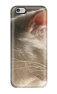 fashion case Cute Tpu ZippyDoritEduard Cat Profile Sleeping Cat case cover 51fpa7FWa0Q Cover For iphone 5c