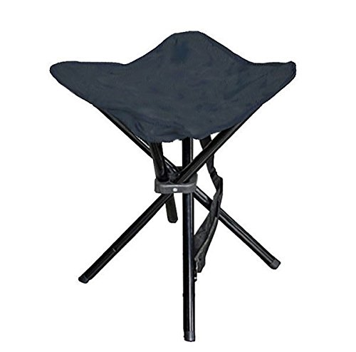 World Famous Sports Camping Stool