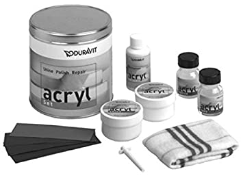 Duravit 790302 Care and Repair Kit For Acrylic BathtubsDuravit 790302 Care and Repair Kit For Acrylic Bathtubs  Amazon co  . Acrylic Bathtub Repair Kit Uk. Home Design Ideas