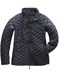 Women's Thermoball Full Zip Jacket