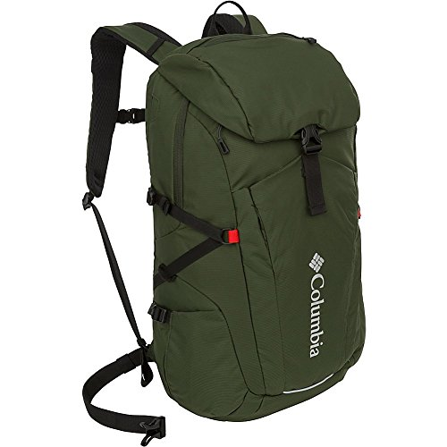 Columbia Sportswear Fairview Rucksack