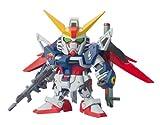 Destiny Gundam GUNPLA SD Gundam BB Senshi Vol. 290