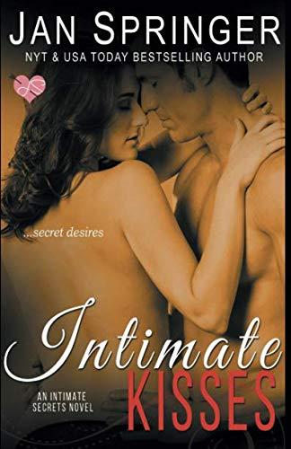 Kisses Intimate - Intimate Kisses (Intimate Secrets)