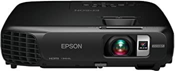 Epson Pro 3000 3LCD Projector