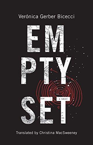 Image of Empty Set
