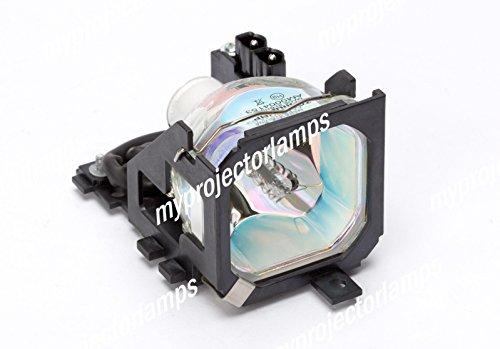 交換用プロジェクターランプ ソニー LMP-C121 B00PB4PVAE