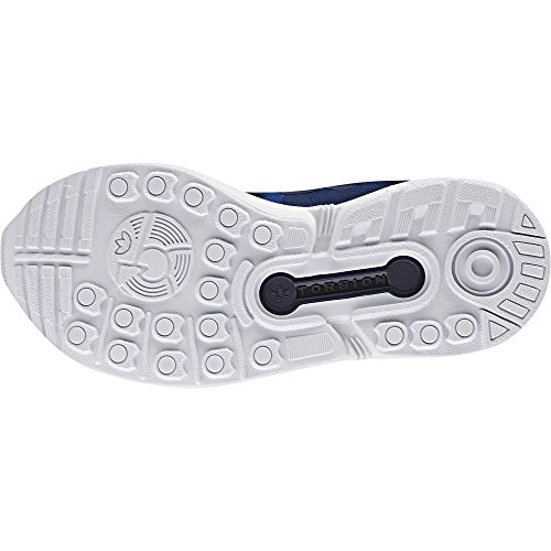 Adidas Sneaker Zx Flux BB2426