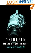 #8: Thirteen: The Apollo Flight That Failed