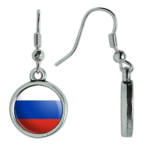 novelty-dangling-drop-charm-earrings-country-national-flag-o-s