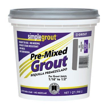 simple-grout-pre-mix-grout-ready-to-use-natural-gray-qt