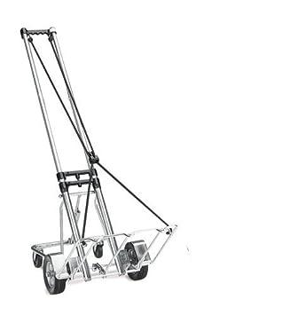 amazon remin tri kart 800 equipment luggage hand cart with Tumblr Go Karts amazon remin tri kart 800 equipment luggage hand cart with 300 lb capacity home improvement