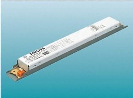 PHILIPS elektronisches Vorschaltgerät für 1x TL-D 38W HF Lampe ...