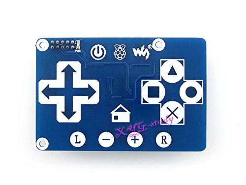 rpi-touch-keypad-ic-ttp229-lsf-capacitive-touch-keypad-designed-for-raspberry-pi-3-2-1-model-b-b-a-x