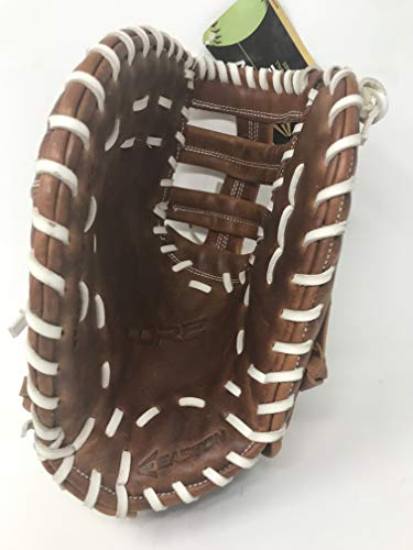 Bestselling Softball First Basemans Mitts