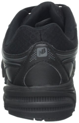 Motion Shoes 9 Walking Control Black 840 Womens 2E New Width UK UK Balance 6w8qXYInt