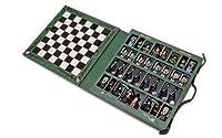 Lego Castle Set #852001 Castle Chess Set