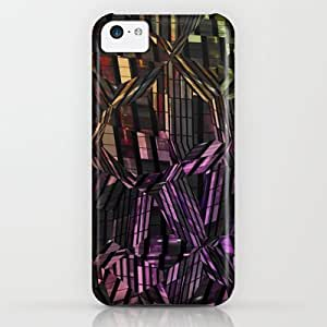 Society6 - Shatter iPhone & iPod Case by Fine2art wangjiang maoyi