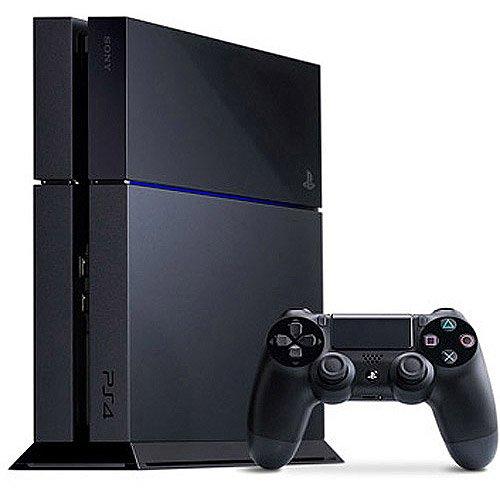 ps4 500gb console - 8