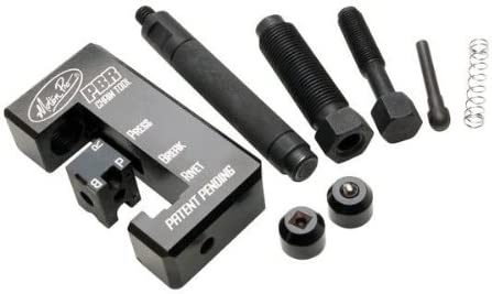 Motion Pro 08-0470 PBR Chain Breaker by Motion Pro