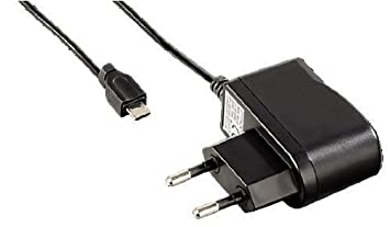 Cargador de movil para Wiko Lenny 2 4G: Amazon.es: Electrónica