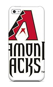 meilinF000arizona diamondbacks MLB Sports & Colleges best iphone 6 4.7 inch casesmeilinF000