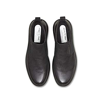 Kenneth Cole New York Men's The Mover Slip on C Sneaker | Shoes
